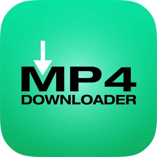 MP4 Downloader: video file download in 2 easy steps