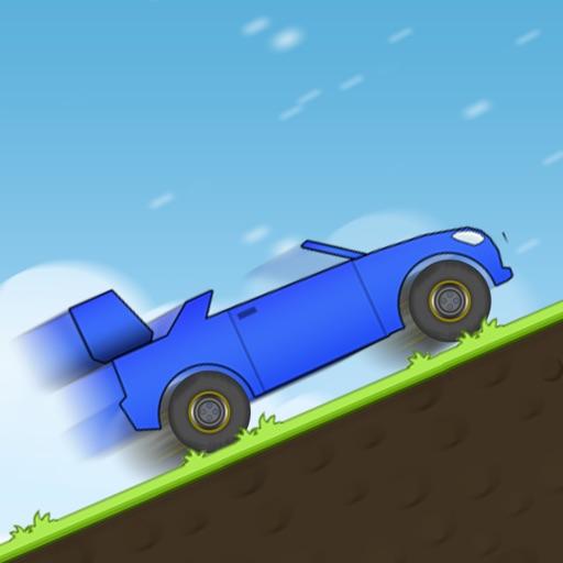 вождение car 4x4 внедорожный игр гонки бесплатно