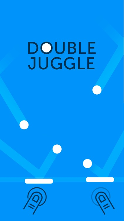Double Juggle screenshot-0