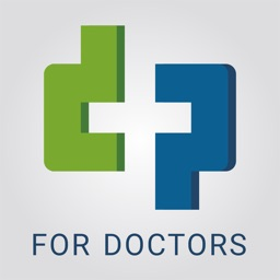 DocPulse For Doctors
