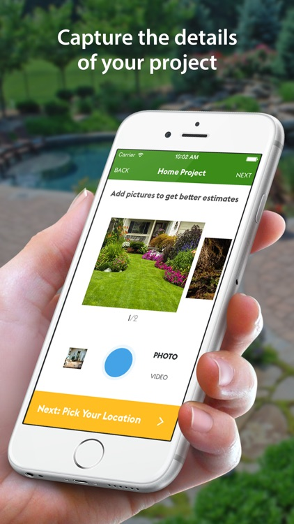Smith: Landscaping for Hardscape, Softscape & Lawn