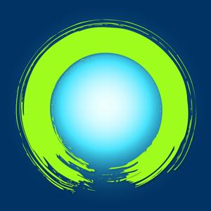 OMG. I Can Meditate ! Meditation & Mindfulness App app