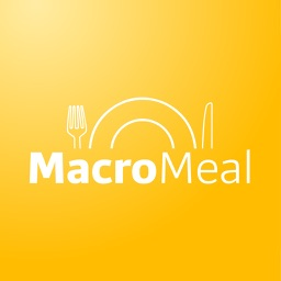 Customized Meal Planner & Diet Calorie Tracker by FlexYourMacros