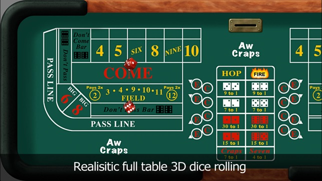 Magic holdem download