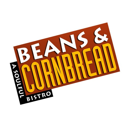 Beans & Cornbread Soulful Bistro