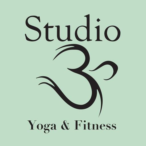 Studio 3 Yoga and Fitness