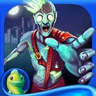 Haunted Legends: The Stone Guest HD - A Hidden Objects Detective Game icon