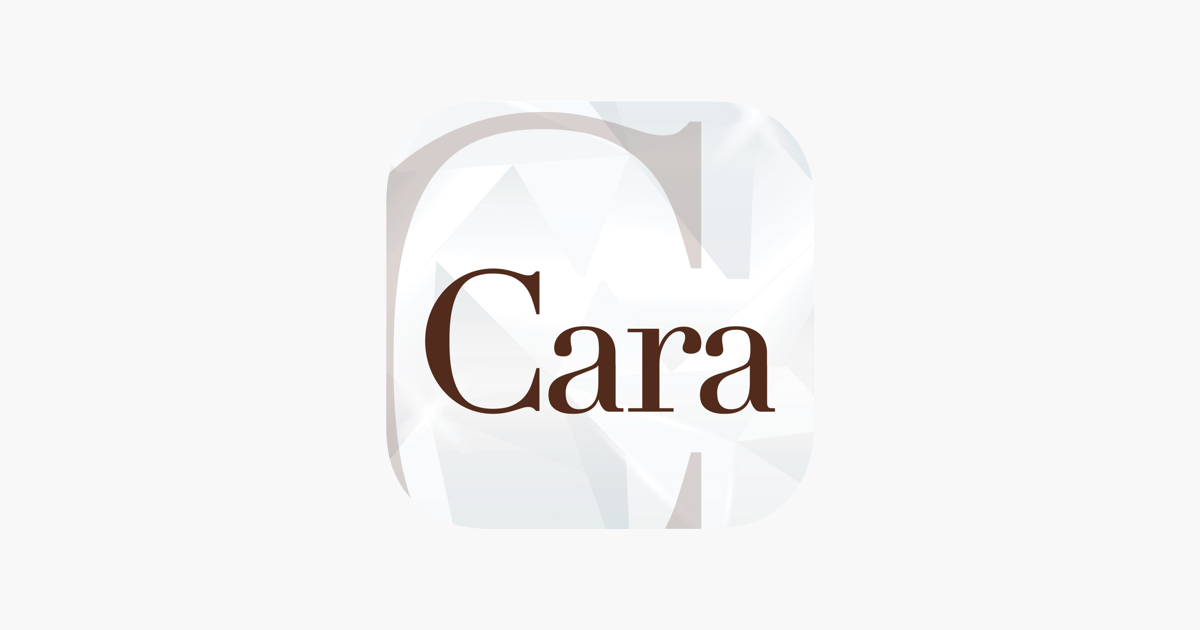 Cara Jewellers on the App Store