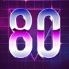 Música de los 80s (80s Radio)