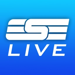 ESE Live