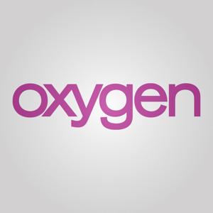 Oxygen Mag ios app