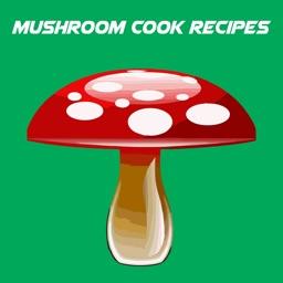 Mushroom Cook Recipes