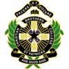 St Patrick's CBC
