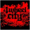 4 Wheel City