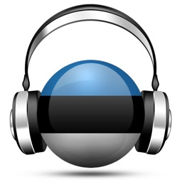 Estonia Radio Live Player (Eesti Raadio/Estonian)