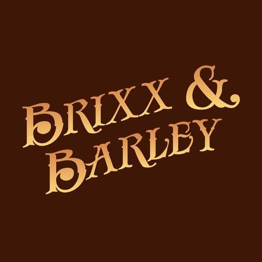 Brixx & Barley Restaurant