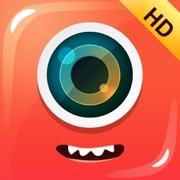 Epica HD - Caméra épique