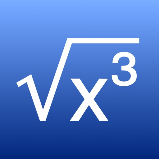 Kalkulilo (scientific calculator)