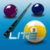 Adrenaline Pool Lite - iPhoneアプリ