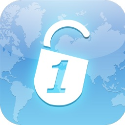 my1login Password Manager