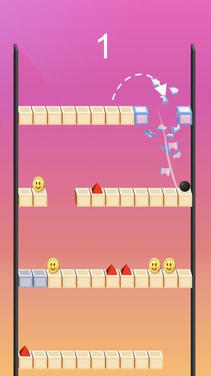Just Jump screenshot-4