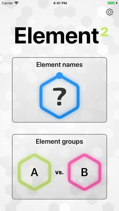 Element Square