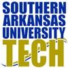 Southern Arkansas University Tech