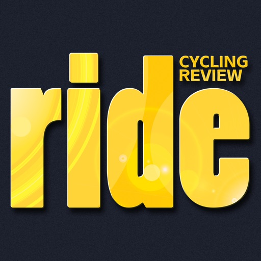 Ride Cycling Review - UK Edition