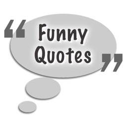 Super Cool and Funny Quotes