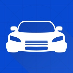 DMV Genie Pro: Car & CDL