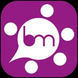 BubCon Messenger