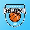 AR Basketball-Play anywhere
