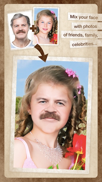 MixBooth screenshot-1