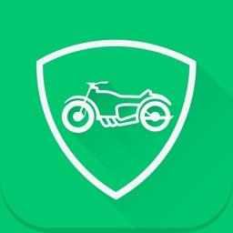 MagnuM moto