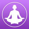 Mindfulness Meditation: Brain-based