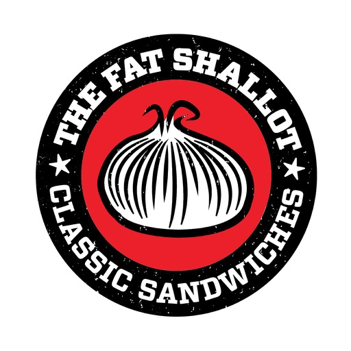 The Fat Shallot icon