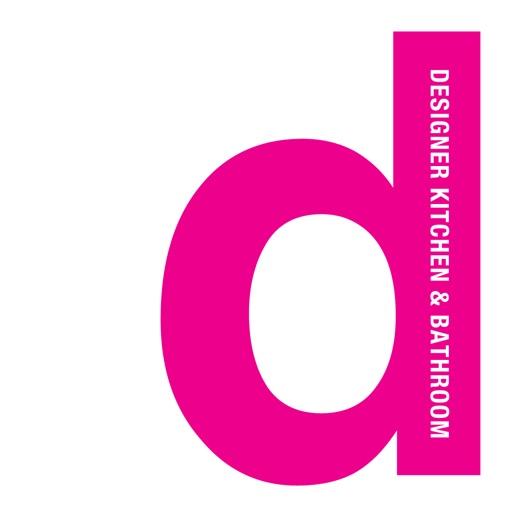 Designer Kitchen & Bathroom - The must read monthly magazine for innovative design