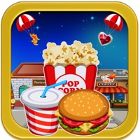 Codes for Extreme Fast-food Free Fall Picture Matching Game Hack