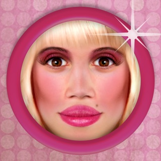 MixBooth on the App Store