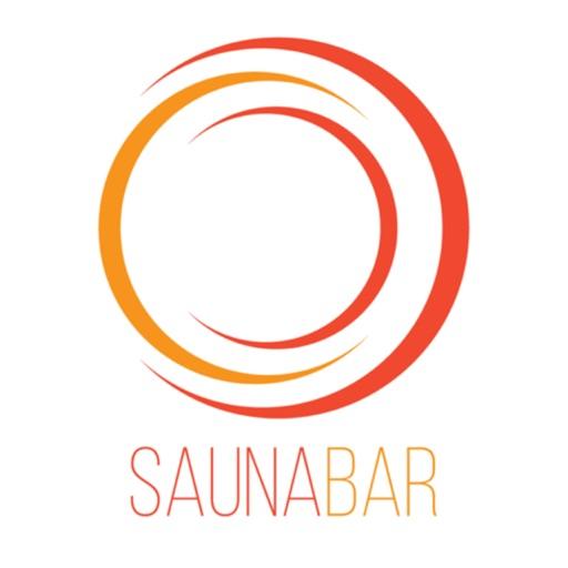 SaunaBar