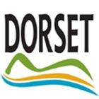 Dorset – the Official Visitor Guide icon