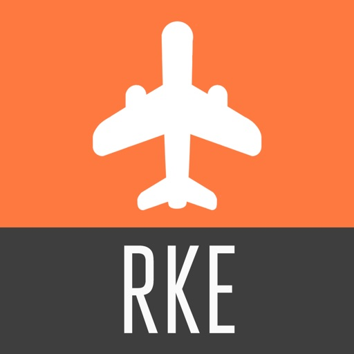 Roskilde Travel Guide and Offline City Map