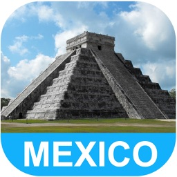 Mexico Hotel Travel Booking Deals