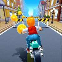 Codes for Scooters Run Hack