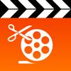 Video Cut - Video Editor & Trim Video