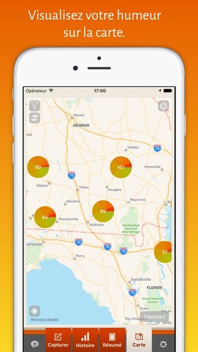 download iMoodJournal - Journal, humeur apps 4