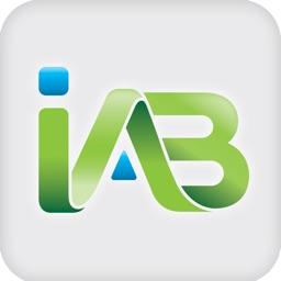iAB Financial Bank for iPad