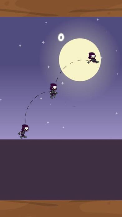 ダンスはレスキュー代表団と生存の脱出ゲーム紹介画像2
