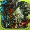 Fighting Fantasy: Blood of the Zombies - iPhoneアプリ