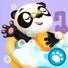 Dr. Pandaバスタイム - 有料新作・人気の便利アプリ iPhone